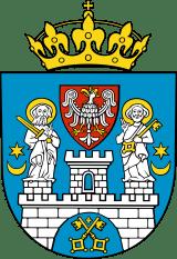 rusztowania choinkowe Poznań