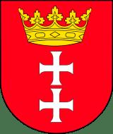 Sprzedaż rusztowań Gdańsk